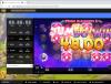 Play Pink Elephants 2 Video Slot Free at Videoslots.com - Google Chrome 06.08.2020 20_21_28.png