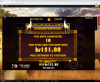 Play Hot Safari Video Slot Free at Videoslots.com - Google Chrome 11.08.2020 00_08_33.png