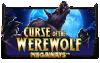 Curse_of_the_Werewolf_Megaways™_EN_667x414.png