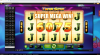 Play Twin Spin Video Slot Free at Videoslots.com - Google Chrome 27.09.2020 19_15_35.png