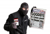74521454-masked-thief-in-balaclava-with-crowbar-isolated-on-white-background.png