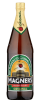 Magners .png