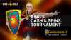 2020 11 KING BILLY ENGLISH CASINOMEISTER TOURNAMENT 1280x720.png