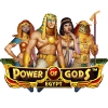 power-of-gods.png
