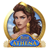 rise_of_athena_webclip_300.png