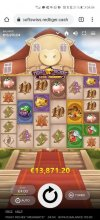 Screenshot_20201219_040406_com.android.chrome.jpg