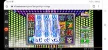Screenshot_20210117-001237_Chrome.jpg