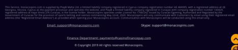 monacospins-fake-license.png