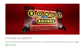bonus2.PNG
