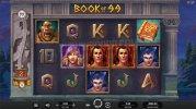 book-of-99-slot-base.jpg