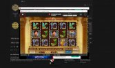 Pokerstars1.jpg