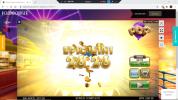 bandicam 2021-03-24 23-09-46-033.png