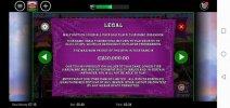 Screenshot_20210330_112357_com.pokerstars.uk.jpg