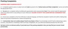 forum-rules_posting-complaints.png