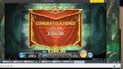 Screen Shot 04-19-21 at 10.36 PM.JPG