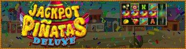 Jackpot Pinatas Deluxe slot game.jpeg