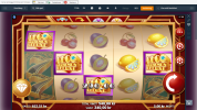 Deco Diamonds de Luxe-Nordicbet Casino-May 2021.png
