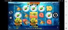 Screenshot_20210513-190010_Yeti Casino.jpg