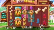 Dog House1.JPG