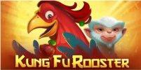 Kung Fu Rooster slot game realtime gaming.jpeg