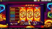888 Dragons -Videoslots Casino-May 2021.png