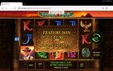 Screenshot_20210527-180117_Chrome.jpg