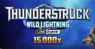 thunderstruck-wild-lightning.jpg