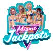 miami jackpots.png