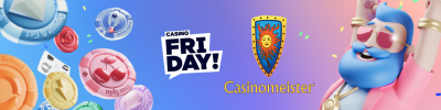 casinomeister.png