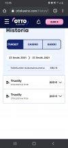 Screenshot_20210718-104529_Chrome.jpg
