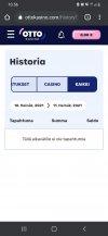 Screenshot_20210718-105633_Chrome.jpg