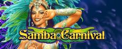 Samba Carnival play n go slot game.png
