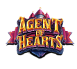 Agent of Hearts playngo slot game.png