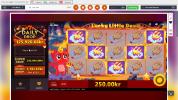 Lucky Little Devil - Betsson Casino-September-2021.png