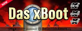 FB_Header_Das_Boot_New_1.png