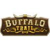 buffalo trail.png