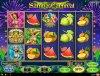 samba-carnival-slot-playngo-1.jpg