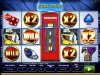 James Win - Guts - MEGA WIN in free spin feature extra wilds bet 0.60 win £212.jpg