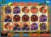 Microgaming Slots Monkey King.jpg