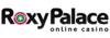 Roxy Palace Logo.png