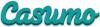 Casumo Logo.png