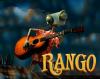 rango-online-slot-isoftbet.png