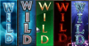 Multi Wilds.png