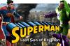 Superman-Last-Son-of-Krypton-Slot.png