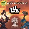 Local Jackpots at Ikibu post.jpg