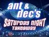 SaturdayNight_Takeaway_1_Loading_Screen.jpg