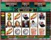 casinomax_goldenglove.jpg