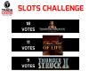 SLOTS CHALLENGE UPDATE.png