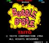bubble-bobble-arcade-start-screen.png