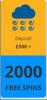 2000 fs.PNG